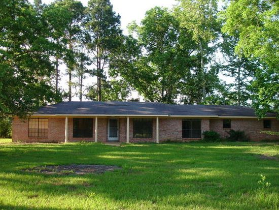 11911 County Road 104, Fairhope, AL 36532