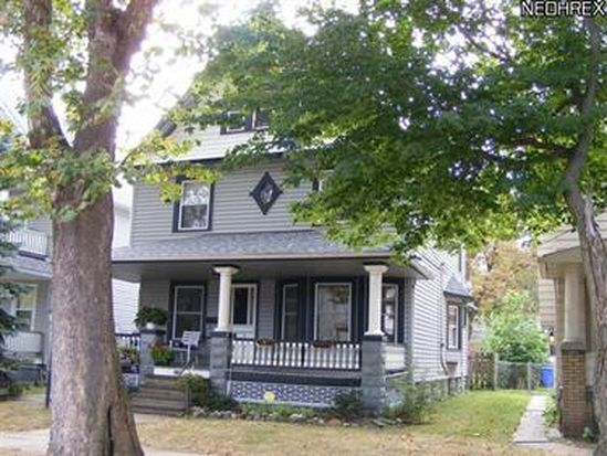 3028 W 12th St, Cleveland, OH 44113