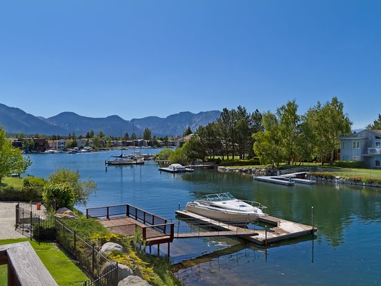 2165 Balboa Dr, South Lake Tahoe, CA 96150