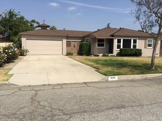 3535 N Mayfield Ave, San Bernardino, CA 92405