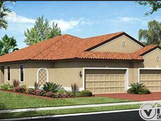 11245 Monte Carlo Blvd, Bonita Springs, FL 34135