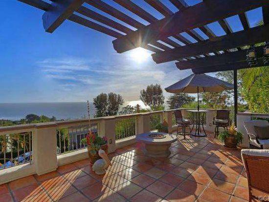 22191 Rico Rd, Laguna Beach, CA 92651
