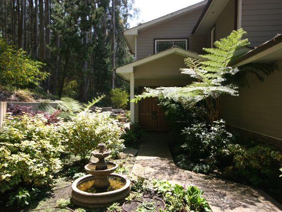 950 Edison St, Montara, CA 94037