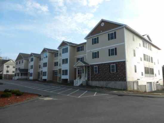 65 Fordway Ext UNIT 3105, Derry, NH 03038