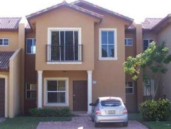 613 SW 7th St, Florida City, FL 33034