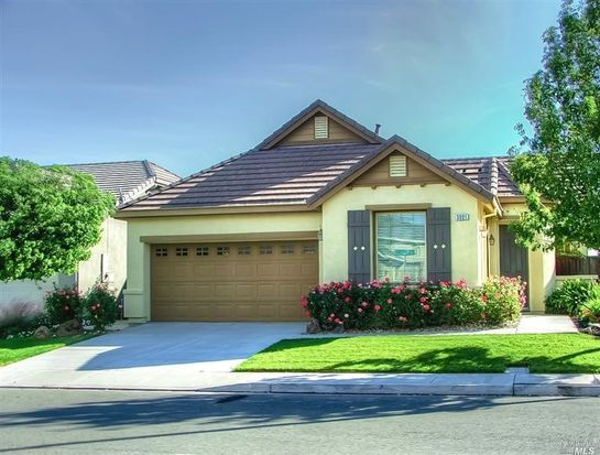 3001 Red Maple Ct, Vacaville, CA 95687