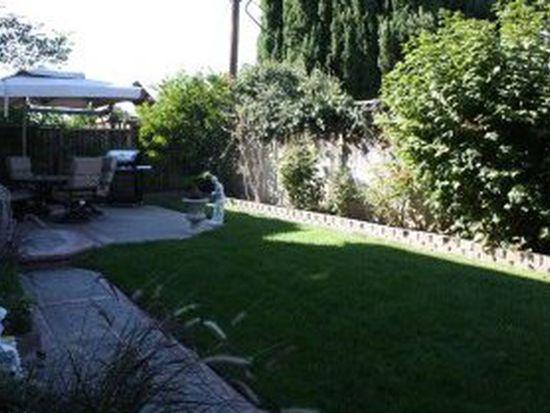 2939 Bolla Ct, San Jose, CA 95124