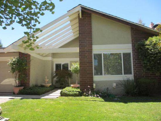 4408 Marsh Elder Ct, Concord, CA 94521