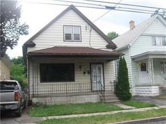 24 Ridge Park Ave, Buffalo, NY 14211