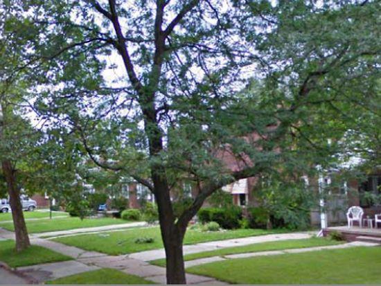 11259 Lakepointe St, Detroit, MI 48224