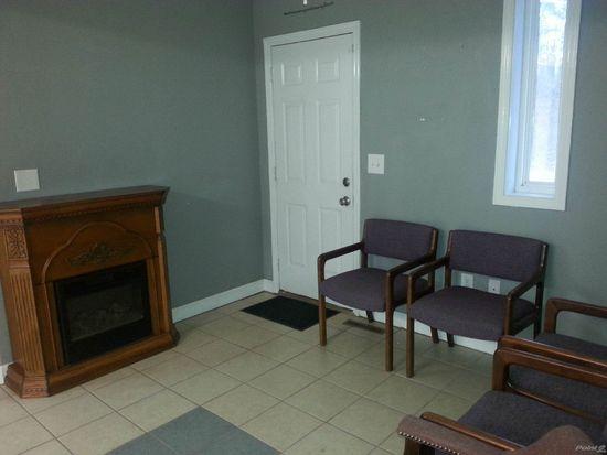 9451 New Glasgow Rd, Scottsville, KY 42164