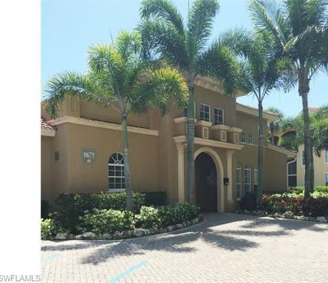 8735 River Homes Ln # 6301, Bonita Springs, FL 34135