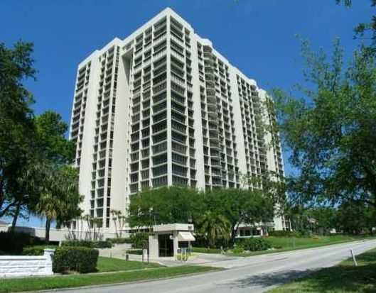 3301 Bayshore Blvd UNIT 510, Tampa, FL 33629