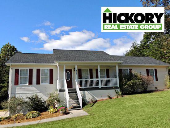 403 Ivy Ridge Ct, Lenoir, NC 28645