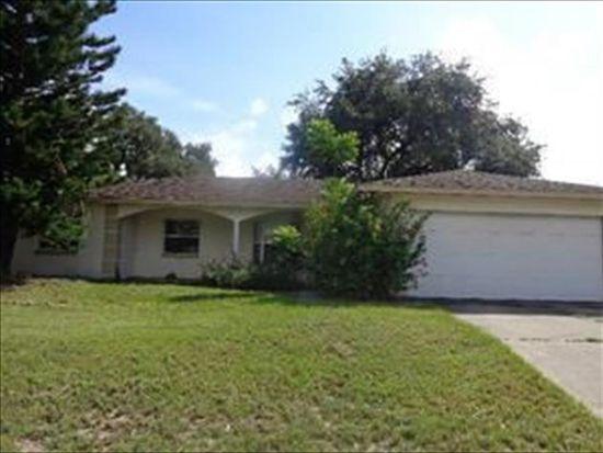 8613 Brackenwood Dr, Orlando, FL 32829