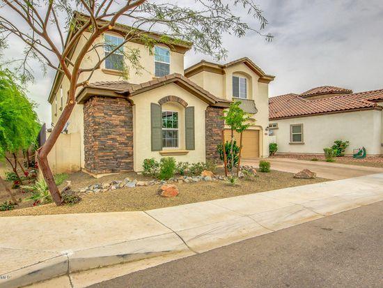 4640 N 29th St, Phoenix, AZ 85016