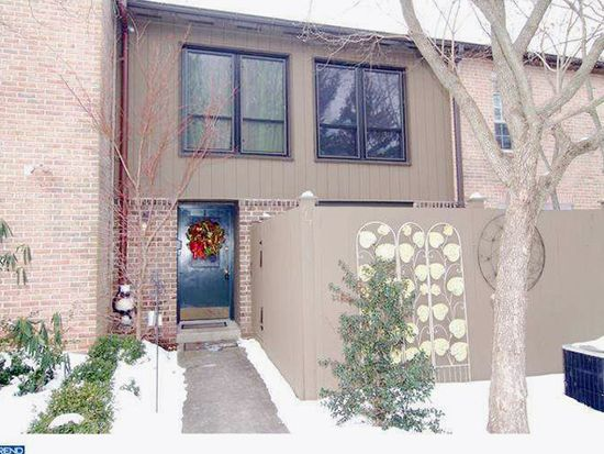 44 Winged Foot Dr, Reading, PA 19607
