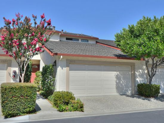 2032 Holly Branch Ct, Santa Clara, CA 95050