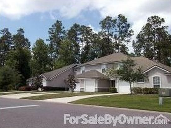 1615A Vineland Cir, Fleming Island, FL 32003