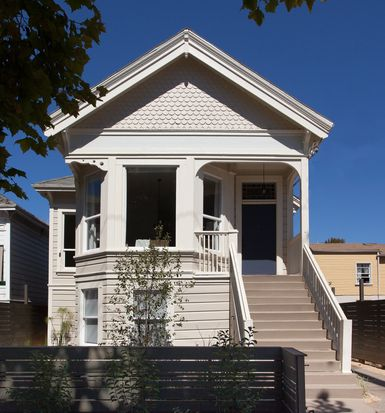 1660 14th St, Oakland, CA 94607