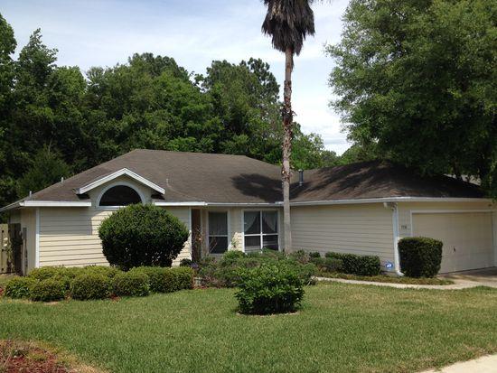 7718 SW 49th Pl, Gainesville, FL 32608