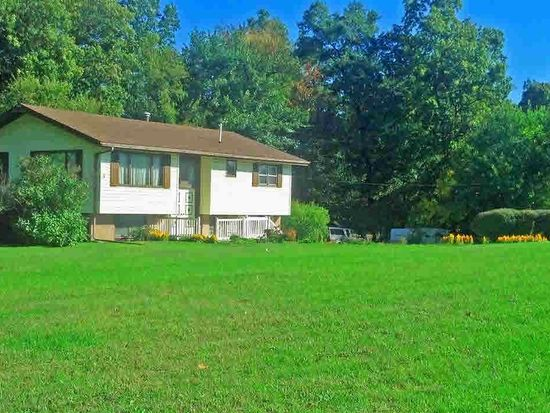 14909 Us Highway 20, Middlebury, IN 46540