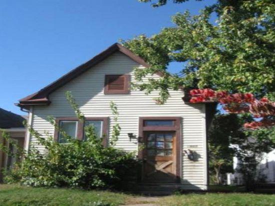 1907 E Elm St, New Albany, IN 47150