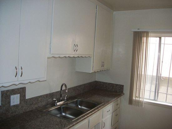 218 S Santa Fe Ave, Compton, CA 90221
