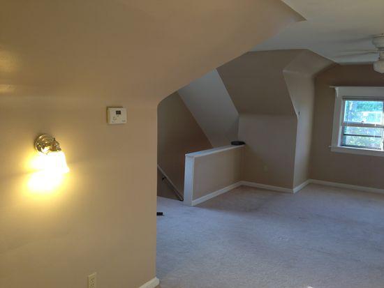 15011 Hilliard Rd # 3, Lakewood, OH 44107