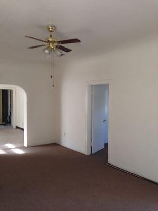 165 N U St, Fresno, CA 93701