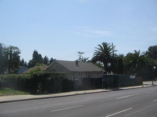579 W Virginia St, San Jose, CA 95125