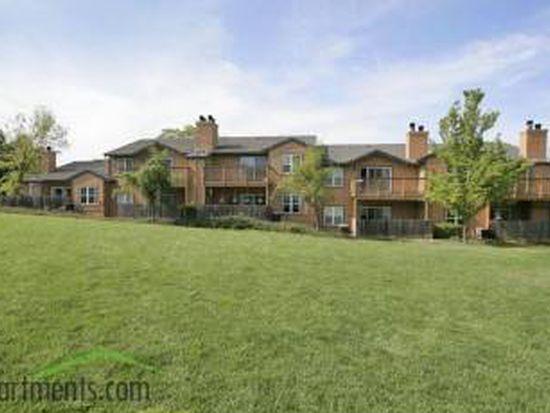 3025 Village Center Dr, El Dorado Hills, CA 95762
