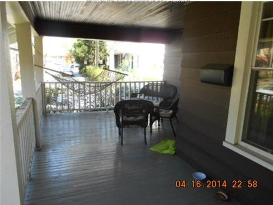 528 Maxwell St # A, Charleston, WV 25311