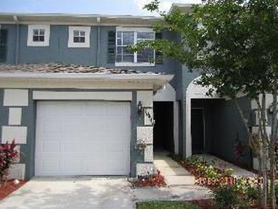 10408 Kiplinger Ln, Orlando, FL 32829
