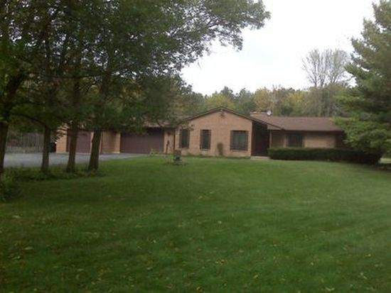 14596 W Country Lane Dr, Wadsworth, IL 60083