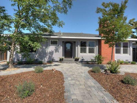 774 Eden Ave, San Jose, CA 95117