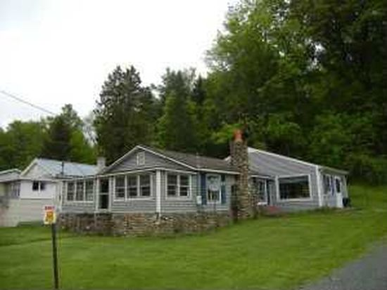 3860 State Route 203, Valatie, NY 12184