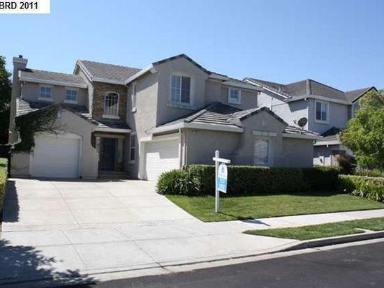 1340 Panwood Ct, Brentwood, CA 94513