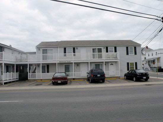 89 Ashworth Ave APT 7, Hampton, NH 03842
