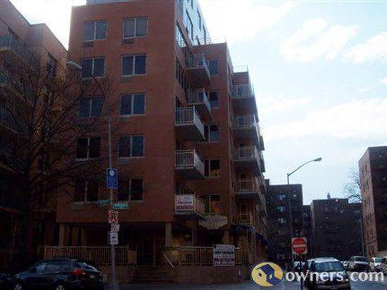 1182 Brighton Beach Ave, Brooklyn, NY 11235
