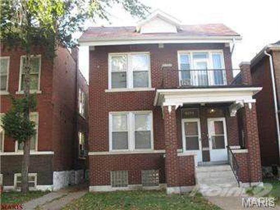 4277 Holly Ave, Saint Louis, MO 63115