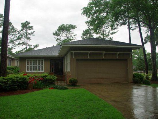 133 Oak Bend Ct, Fairhope, AL 36532