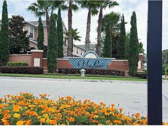 2628 Passamonte Dr, Winter Park, FL 32792