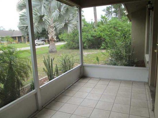 918 Mckinley Ave, Lehigh Acres, FL 33972