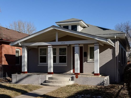 3426 Osceola St, Denver, CO 80212