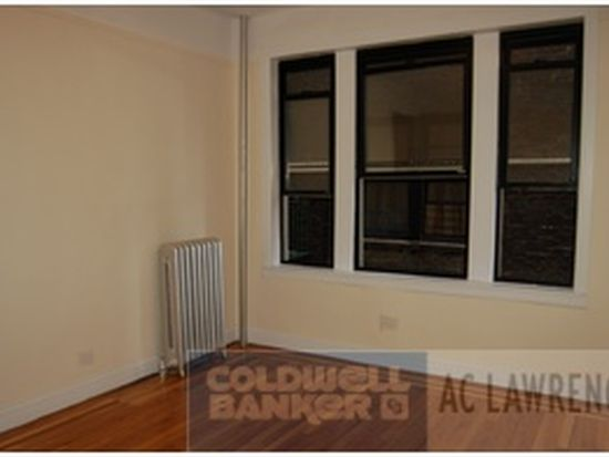 87 Post Ave APT 32, New York, NY 10034