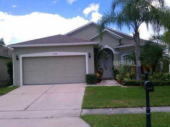 15136 Braywood Trl, Orlando, FL 32824