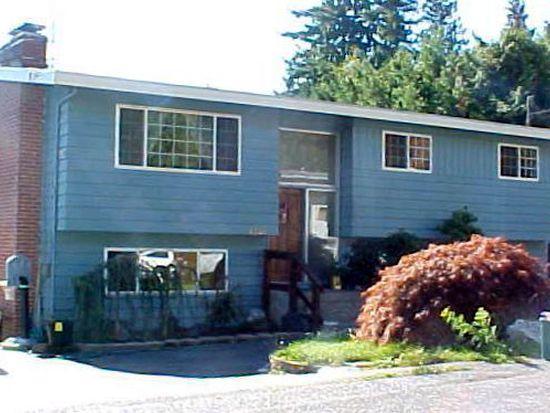 4206 178th Pl SW, Lynnwood, WA 98037