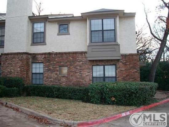 8750 Park Ln APT 107, Dallas, TX 75231