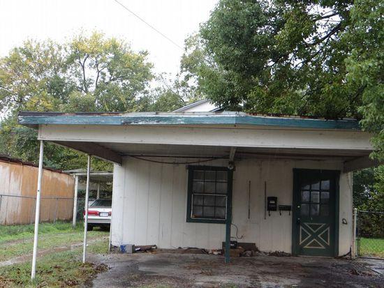 2320 Merriman St APT A, Port Neches, TX 77651